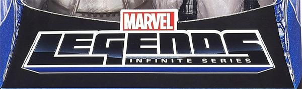 ML Infinite logo