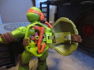 TMNT Battle Shell 09