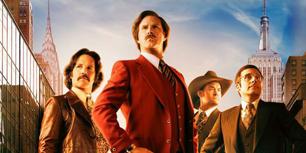 anchorman-2-feat