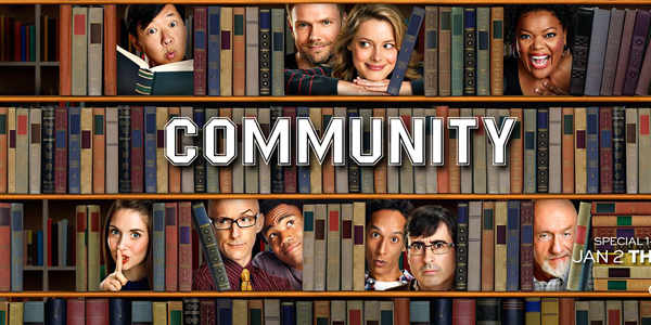 community feat