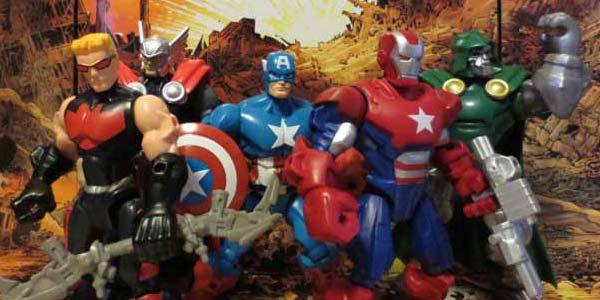 Marvel-mashers-feat