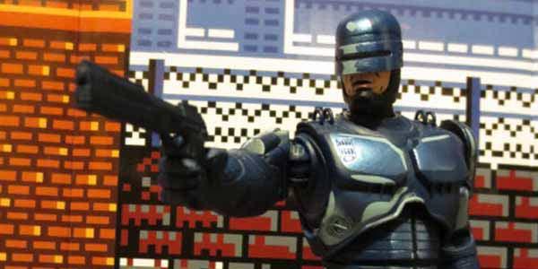 NES-Robocop-feat