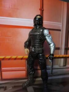 Winter Soldier 16