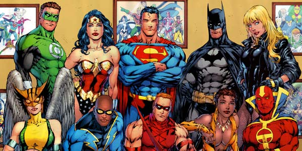 justice-league-feat