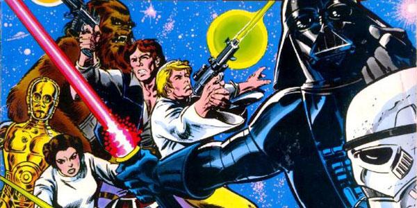 star-wars-marvel-feat