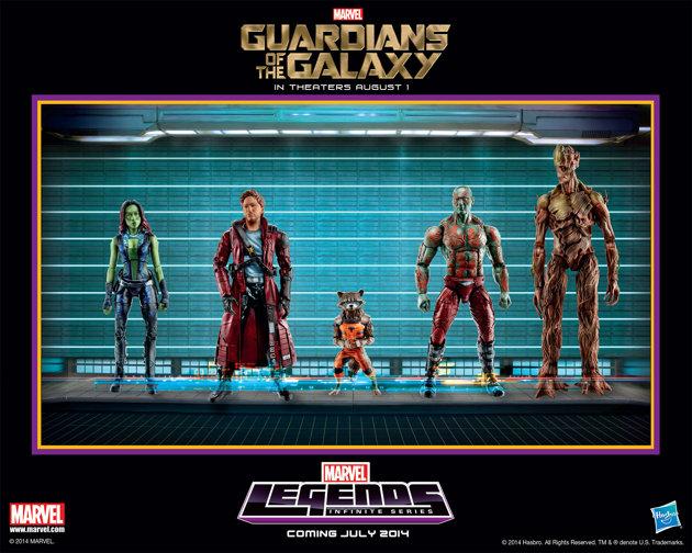 0ccd7000-94d2-11e3-bb49-8d79c730f8d4_guardians_toys_poster