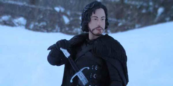 GOT-Jon-Snow-KastorsKorner-