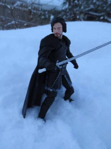 GOT Jon Snow KastorsKorner011