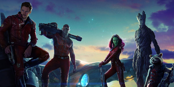 GOTG-poster-feat