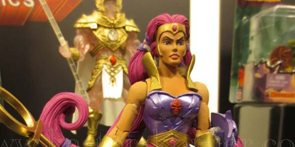MOTU-toy-fair-eteria