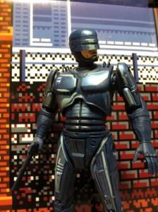 NES Robocop 19