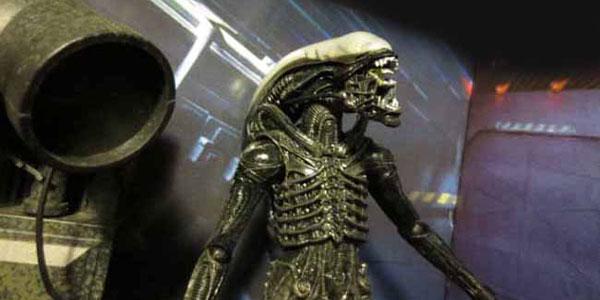 alien-s2-feat-1