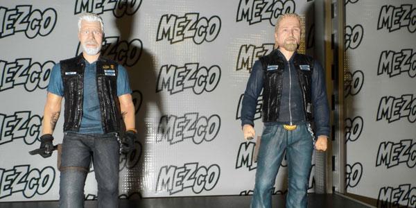 mezco-SOA-feat
