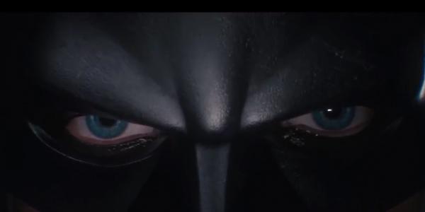 Batman Arkham Knight Kastor's Korner