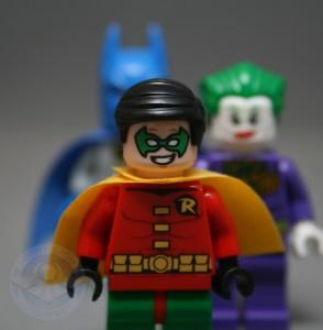 LEGO Reviews by Khalil Quotap. Copyright Kastor's Korner 2014