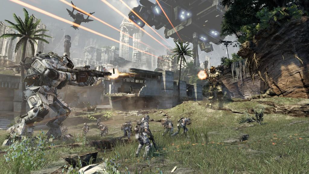 Titanfall_Screenshot-pc-games