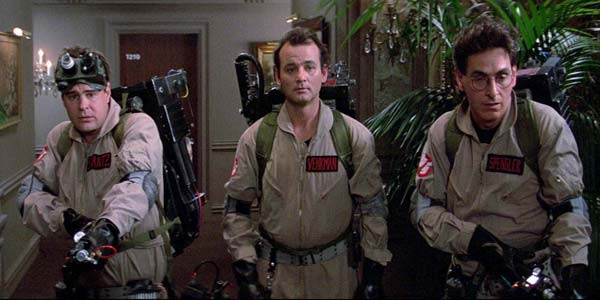 ghostbusters-feat