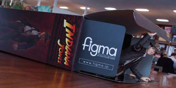 indy-figma-feat