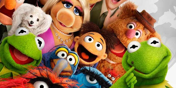 muppets-most-wanted-feat