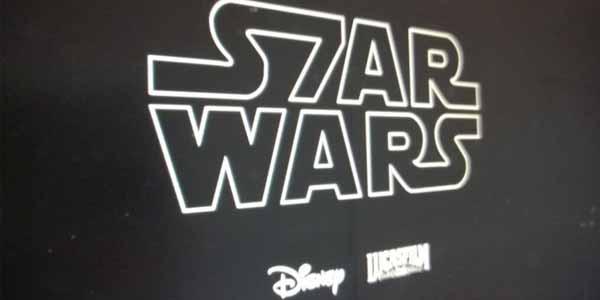 star wars 7 fake feat