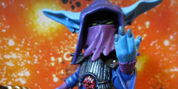 MOTUC-Unnamed-One-feat