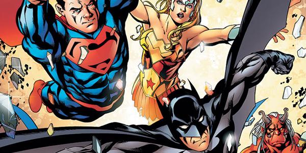 Teen_Titans_Titans_of_Tomorrow
