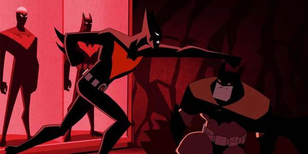 batman-beyond-feat