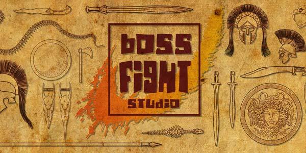 boss-fight-feat