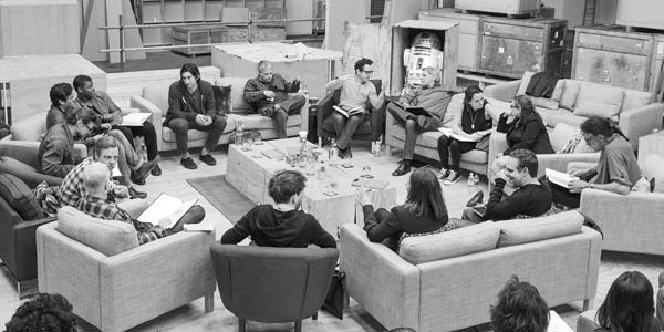 star-wars-episode-VII-cast-