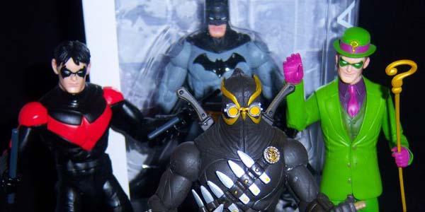 Batman-Capullo-DCC-feat