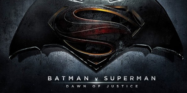 Superman Sequel Gets a Title