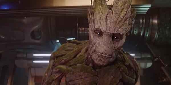 Guardians of the Galaxy Kastor's Korner