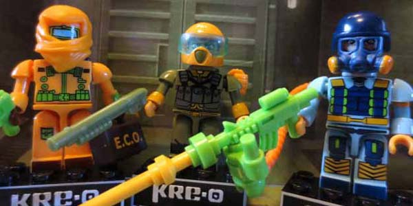 Joe-Con-Kreo-Eco-Force-feat