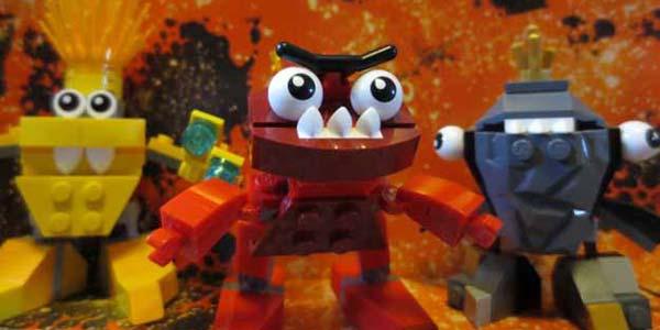 Lego-Mixels-feat