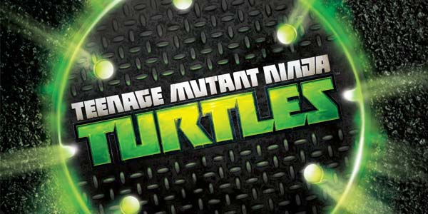 TMNT-nickelodeon-feat