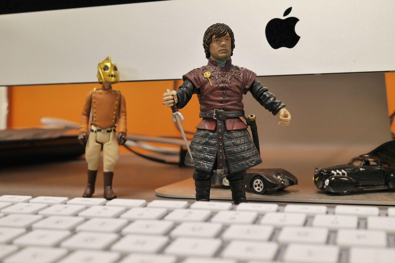 Tomo_Leaked_Tyrion_noscale