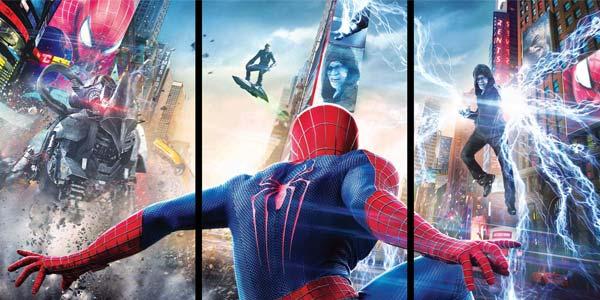 amazing-spiderman-2-feat
