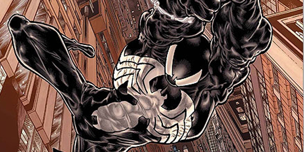 TPB Pick of the Week: Peter Parker Spider-Man- Back In Black