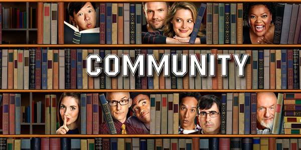 community-feat
