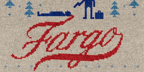 fargo-feat