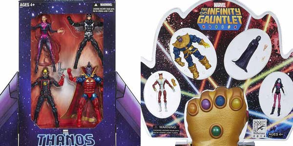 hasbro-marvel-SDCC-feat