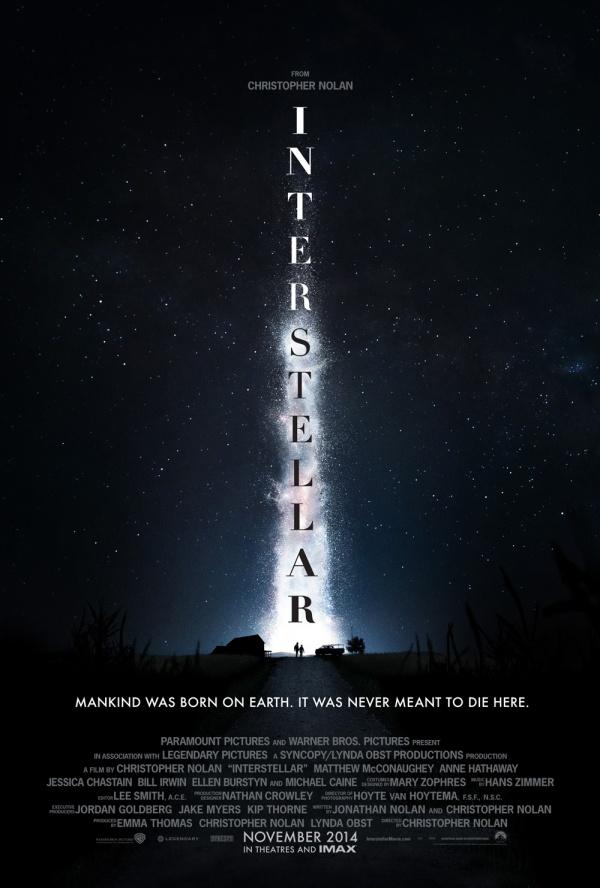 interstellarposter__span