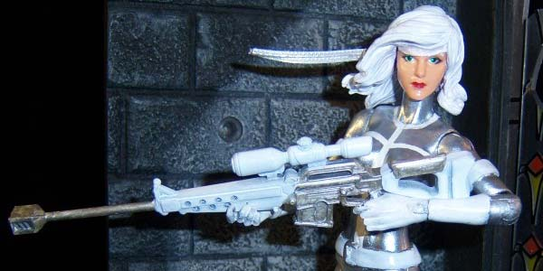 ml-silver-sable-feat