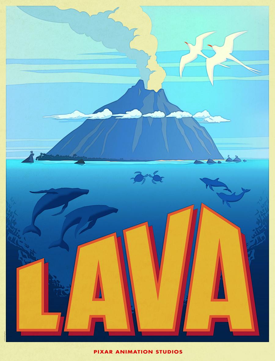 Disney-Pixar-LAVA