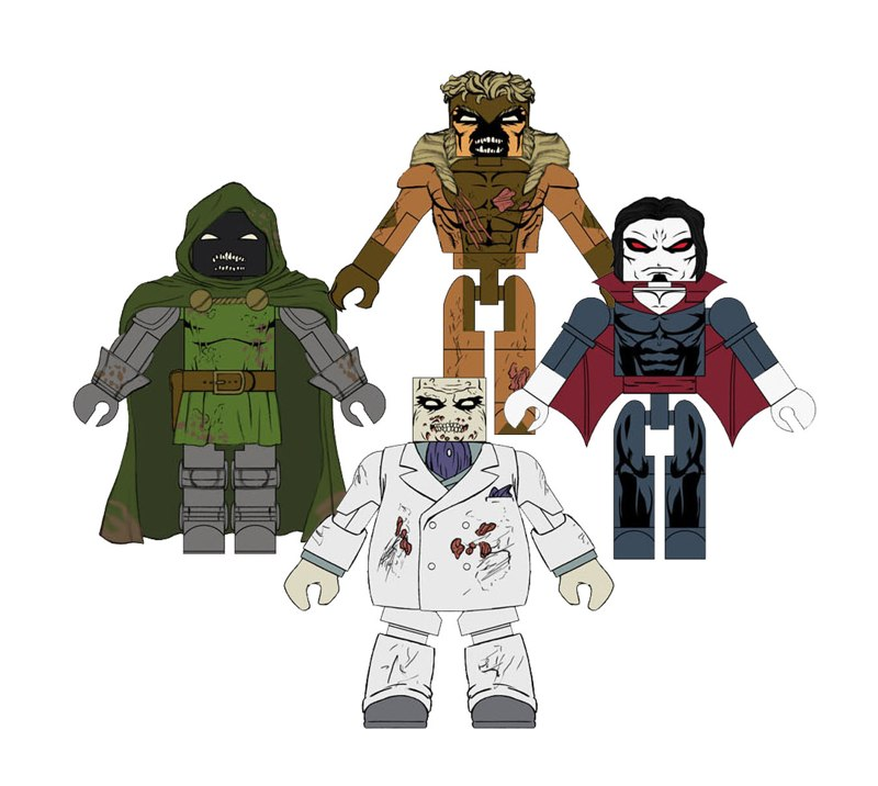 MarvelZombiesMMSet2a