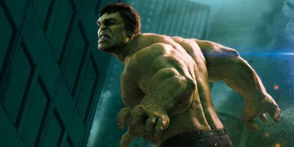hulk-avengers-feat