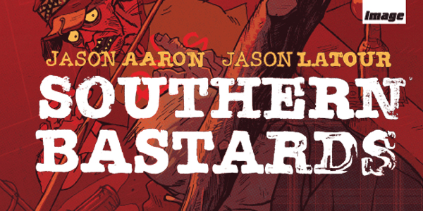 cover for southern bastards #3