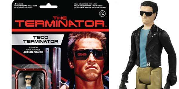 terminator-feat