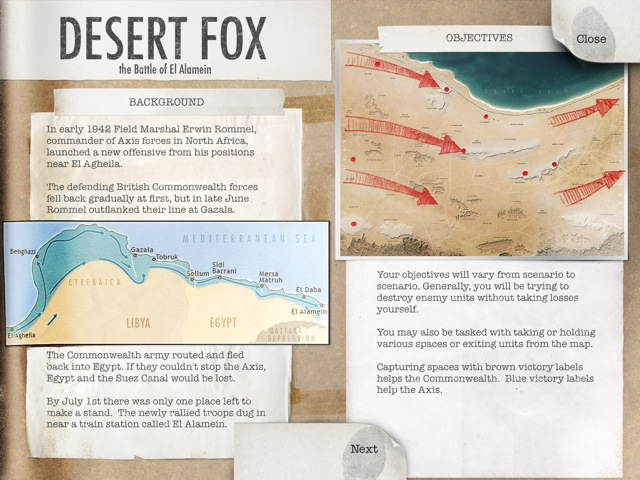 Desert-Fox-The-Battle-of-El-Alamein
