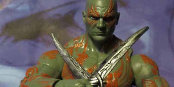 GOTG-Legends-Drax
